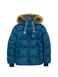 Куртки Kiko