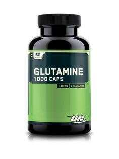 Аминокислоты Optimum Nutrition