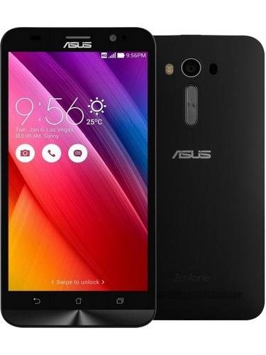 Смартфоны Asus