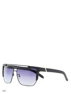 Солнцезащитные очки UFUS