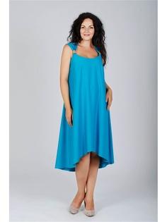 Платья Лагуна Laguna