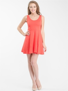 Платья Rocawear