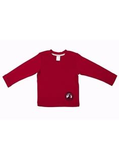 Пуловеры Мамуляндия