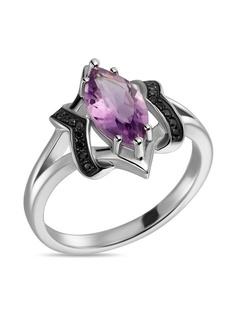 Ювелирные кольца Sandara
