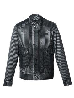 Куртки SAZ