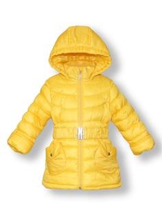 Куртки Артус