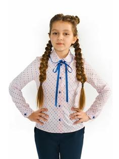 Блузки Enfant sage