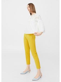 Блузки Mango