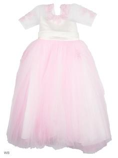 Платья Barbie Girl