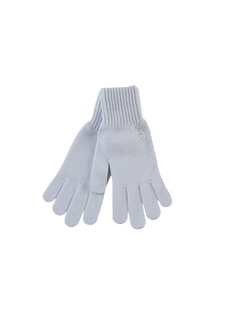 Перчатки Jacot