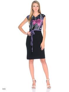 Платья M&L M&L