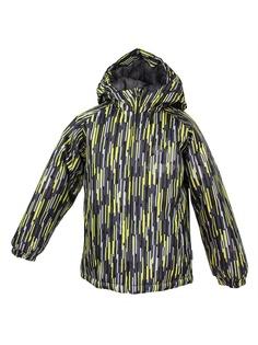 Куртки HUPPA