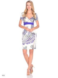 Платья Zola