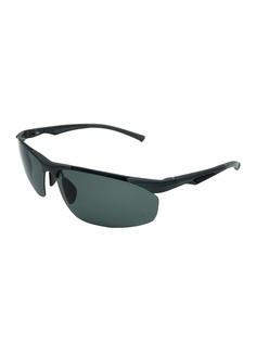 Солнцезащитные очки Valencia.