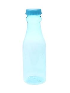 Бутылки для воды Migura