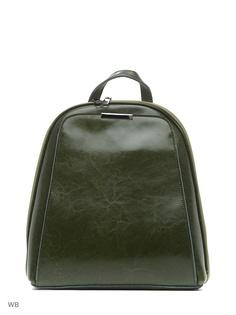 Рюкзаки Malvinas