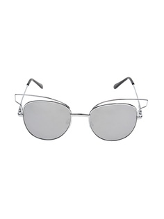 Солнцезащитные очки Migura