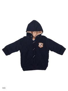Куртки Лео