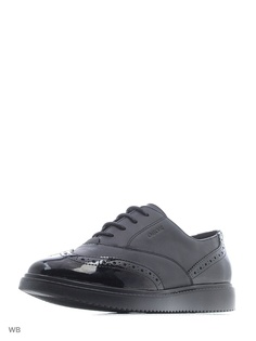 Детские Школьная обувь для девочек