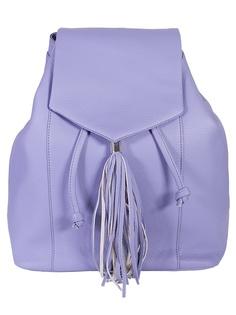 Рюкзаки ELENKA.ME