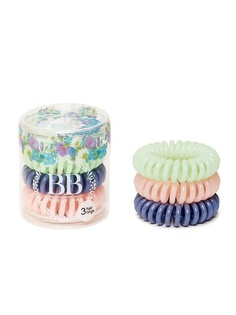 Резинки Beauty Bar