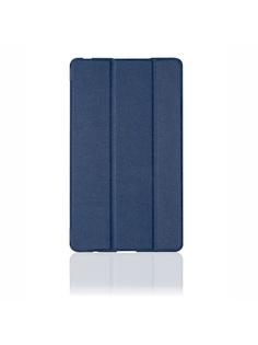Чехлы для планшетов Cross Case