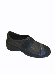 Туфли Теллус