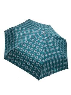Зонты Edmins