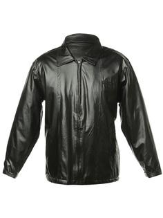 Куртки EXPO