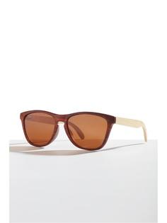 Солнцезащитные очки Nothing but Love