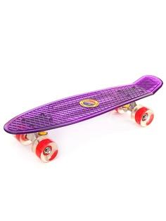 Скейтборды VELD-CO