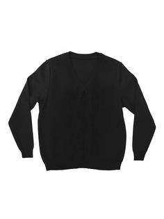 Пуловеры Lets Go