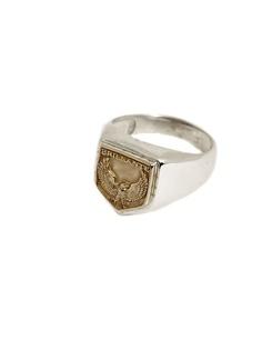 Ювелирные кольца Brillante1980