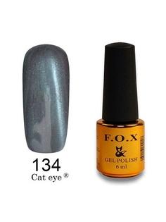 Гель-лаки F.O.X Fox