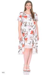 Платья Amarti