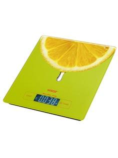 Кухонные весы Vitesse