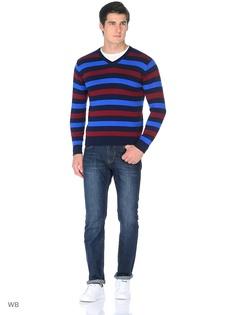 Пуловеры KARFF