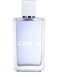 Туалетная вода CARON