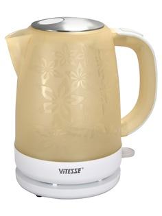 Чайники электрические Vitesse