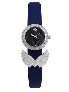 Ювелирные часы QWILL