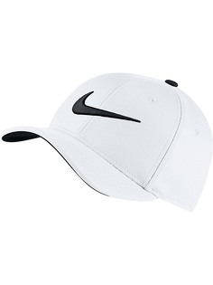 Бейсболки Nike