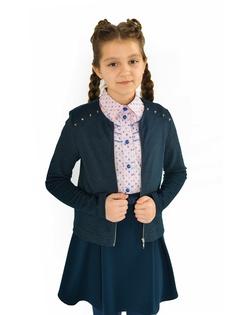 Жакеты Enfant sage