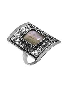 Ювелирные кольца DENO
