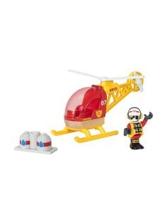 Самолеты и вертолеты BRIO