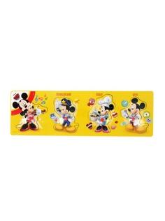 Сортеры Disney