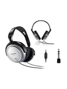Аудио наушники Philips