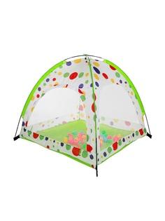 Игровые палатки YAKO