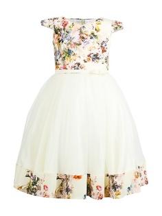 Платья FansyWay