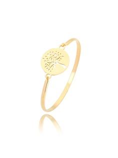 Браслеты Honey Jewelry