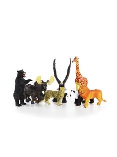 Фигурки-игрушки YAKO